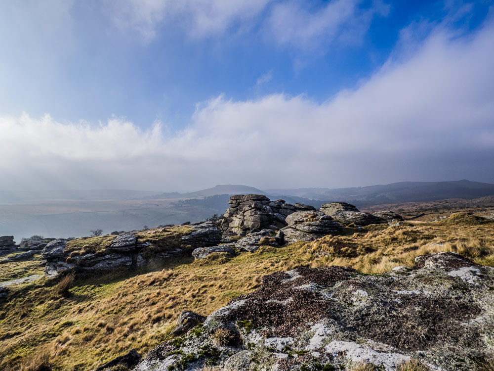 Combshead-Tor-(370-m)