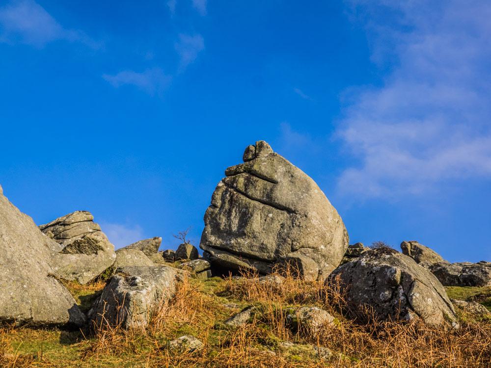 Cuckoo-Rock-(313-m)1