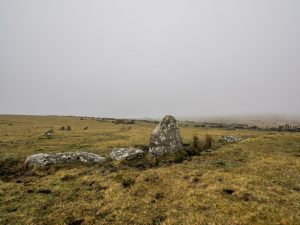 Stone Circles (SC)