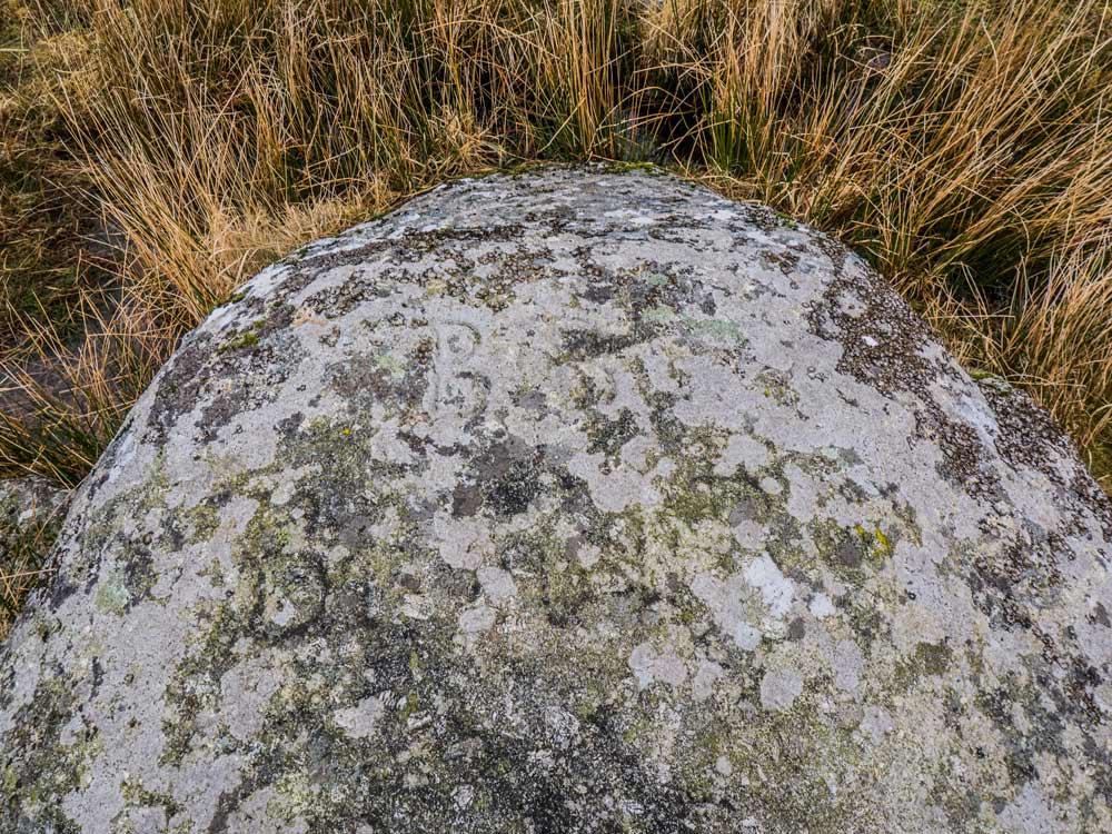 Broad-Rock-(452-m)1
