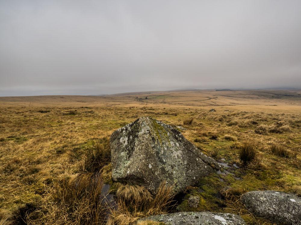 Northmore's-Cross-(446-m)1