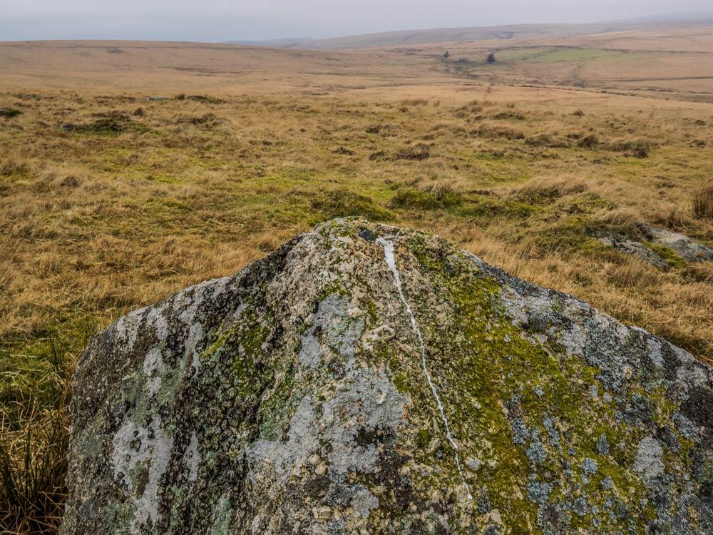 Northmore's-Cross-(446-m)2