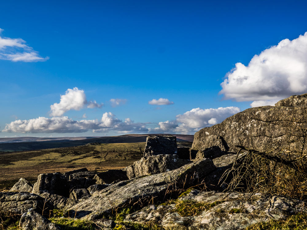 The-Nutcraker_Rippon-Tor_without-rock