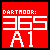 DARTMOOR 365 A1