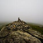 High-Willhays-(622-m)