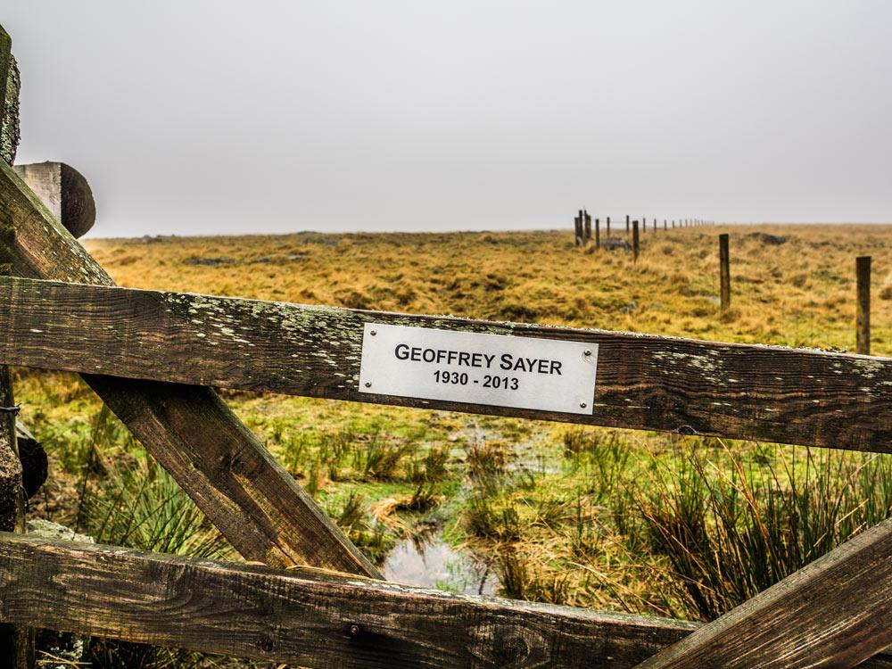 Sayers-Gate-3