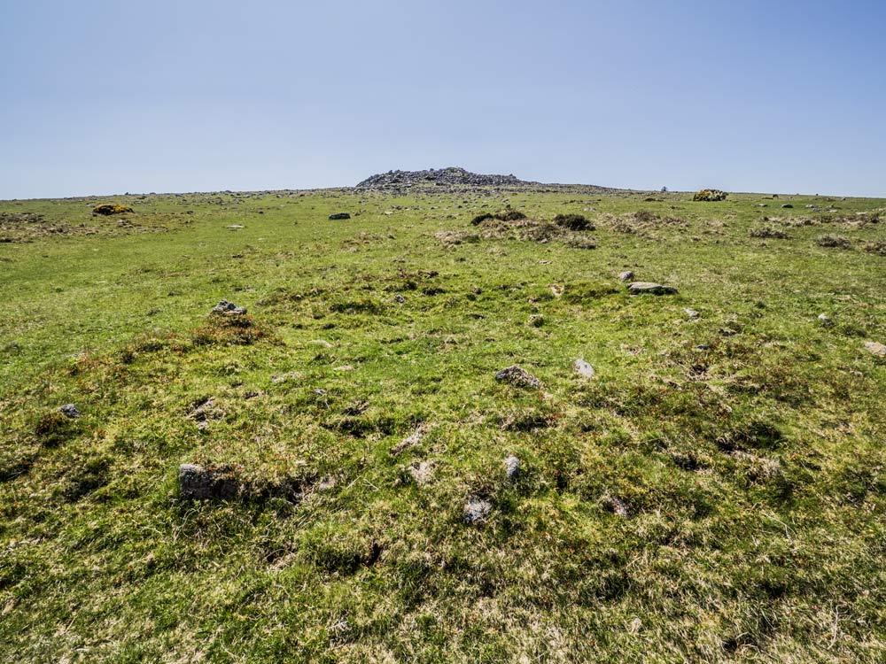 Hut-Circle,-Sharpitor,-North-East,-No.1-(346-m)