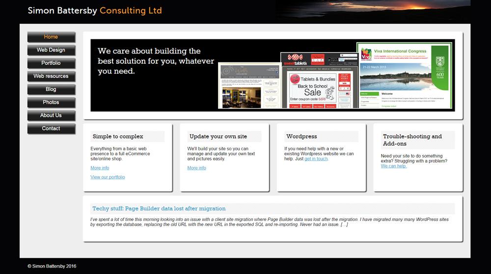 Simon-Battersby-Consulting-Ltd