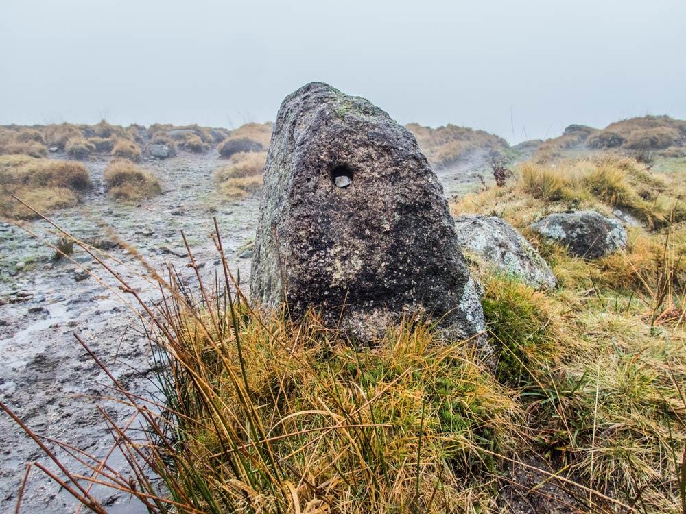 spanish-lake-ford-stone-with-hole-316-m1