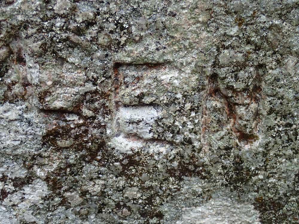 the-len-stone-226-m2