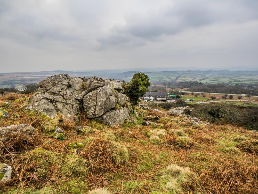 Collard-Tor-Lower-Outcrops-(261-m)