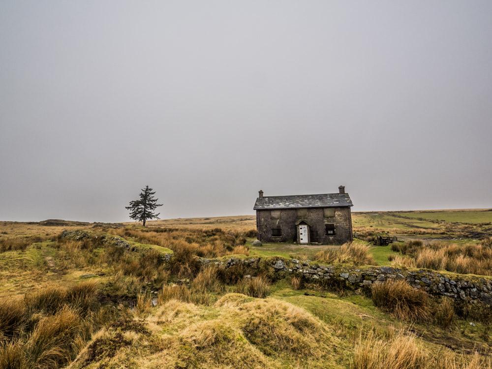 Nun's-Cross-Farm-(399-m)1