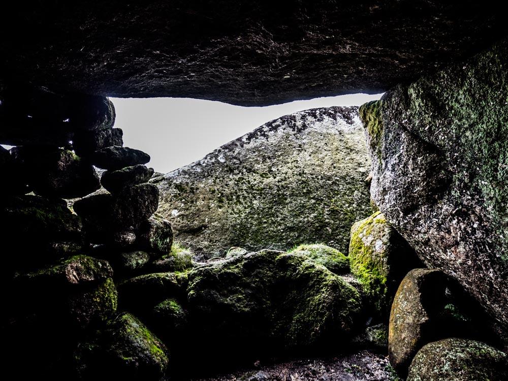 Phillpot's-Cave-(430-m)3
