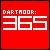 Dartmoor 365 Map