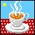 Cafes, Tea Shops, Restaurants and Diners!