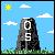 Ordnance Survey (OS)